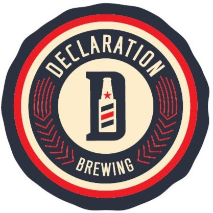 Declaration Brewing Company - Denver, CO 80223 - (303)955-7410 | ShowMeLocal.com