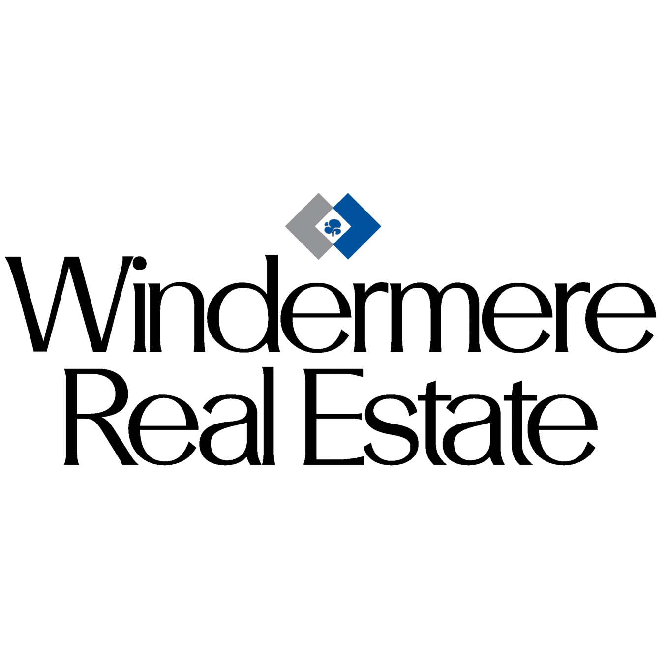 Sharon Boyle | Windermere Real Estate