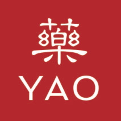 YAO Clinic - Denver, CO 80210 - (303)777-7891 | ShowMeLocal.com