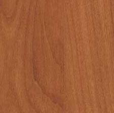 Top Cabinet Hardware Inc image 18