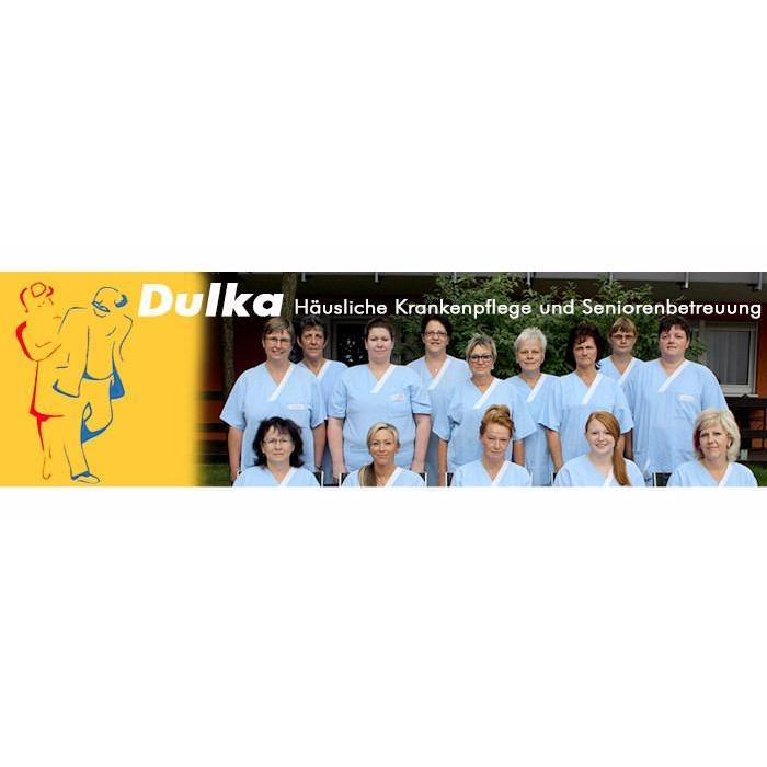 K Chen Werner dulka häusliche krankenpflege u seniorenbetreuung in weißenfeld branchenbuch deutschland
