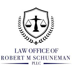Law Office Of Robert M. Schuneman PLLC image 0