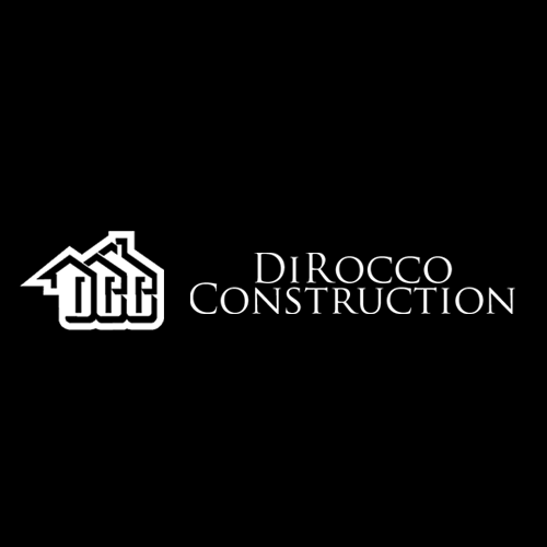 Dirocco Construction