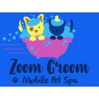 Zoom Groom Mobile Pet Spa LLC image 0