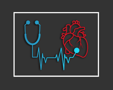 Frontenac Cardiovascular Center image 0