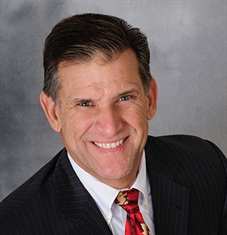 Steve Dziuk - Ameriprise Financial Services, Inc. image 0