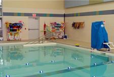 Advanced Pool Services, Inc. image 2