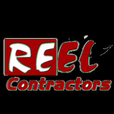 Reel Restoration Contractors