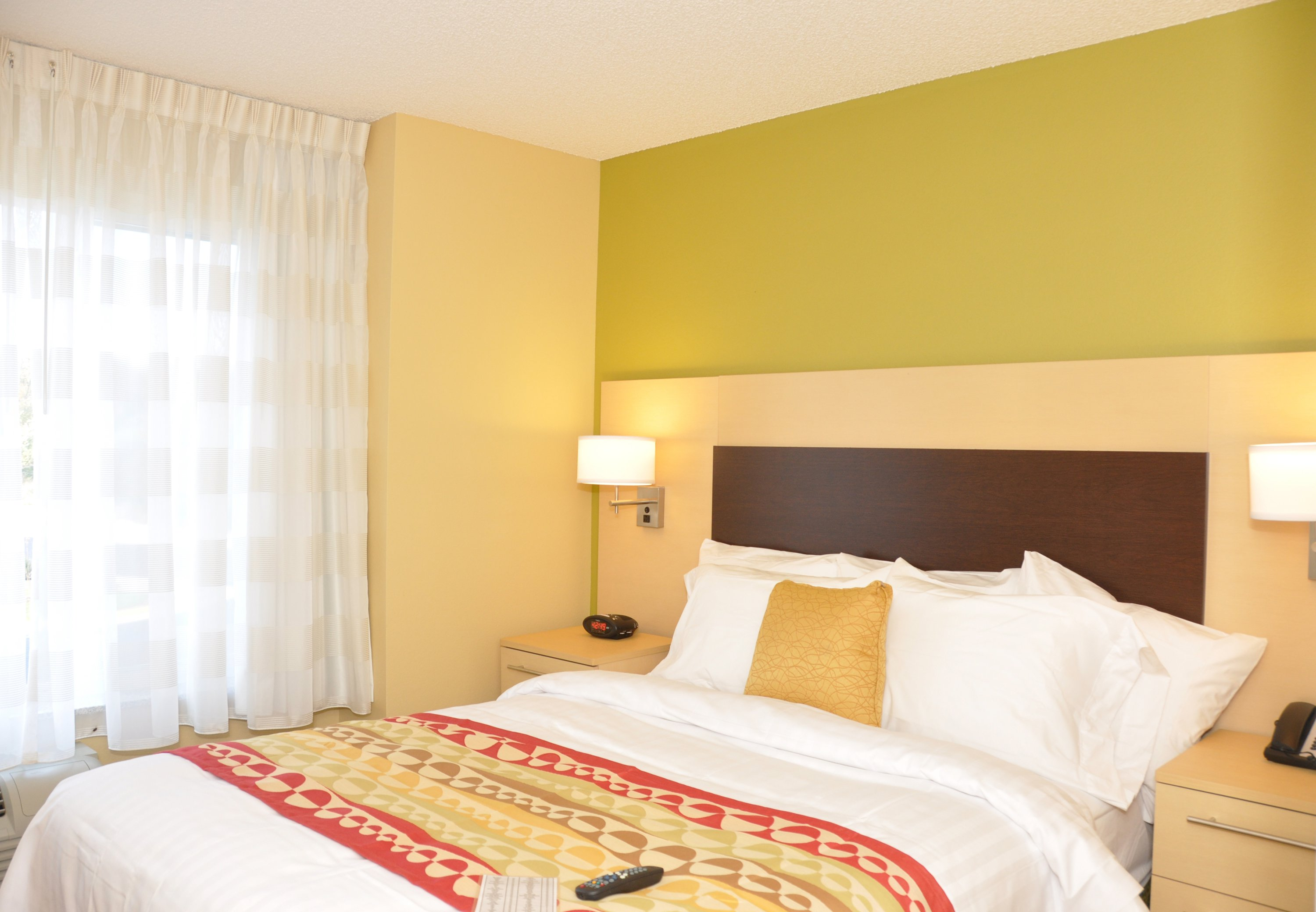 TownePlace Suites by Marriott Winchester image 3