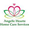 Angelic Hearts Homecare Service LLC