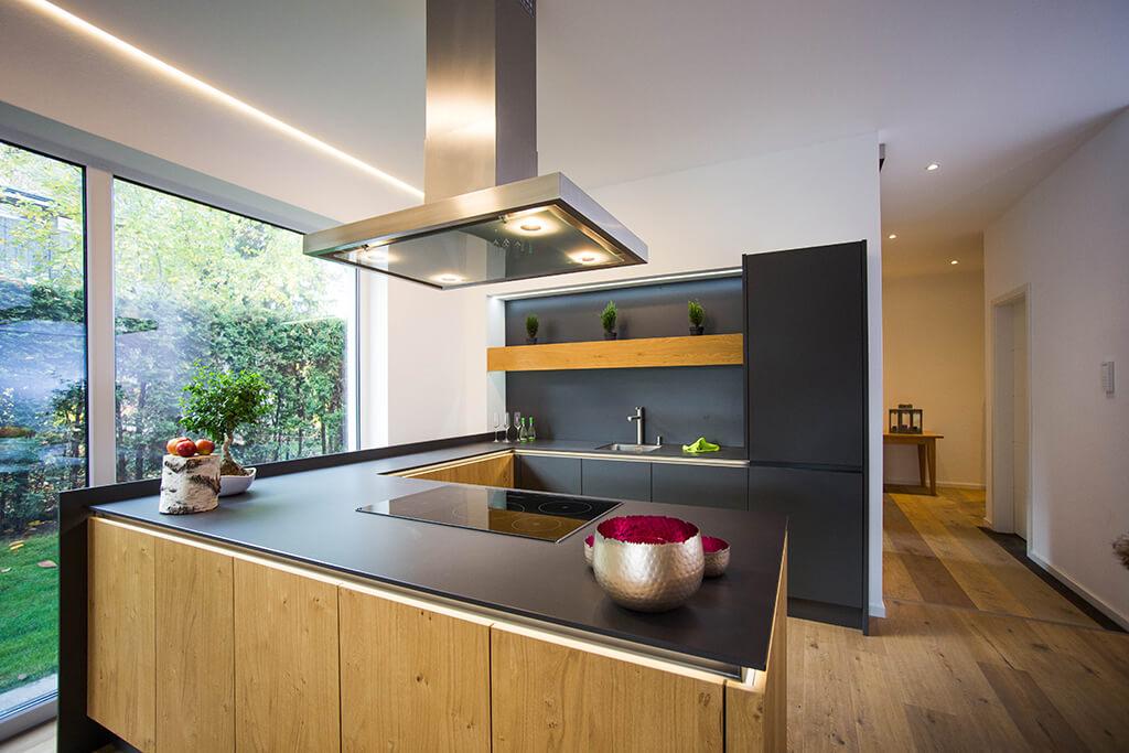haus garten m bel in erlangen infobel deutschland. Black Bedroom Furniture Sets. Home Design Ideas