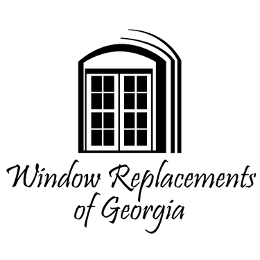 Window Replacements of Georgia image 19