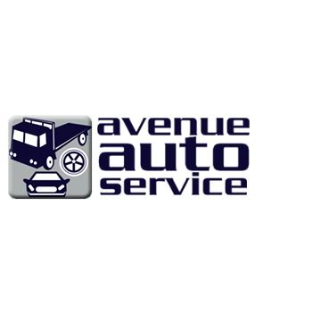 Avenue Auto Service