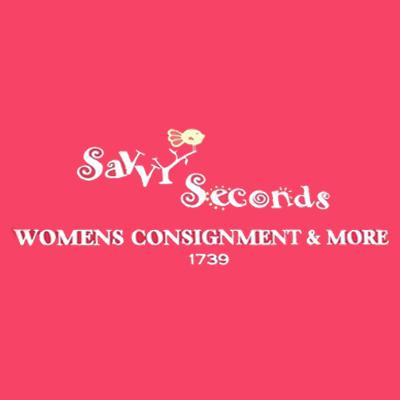 Savvy Seconds image 0