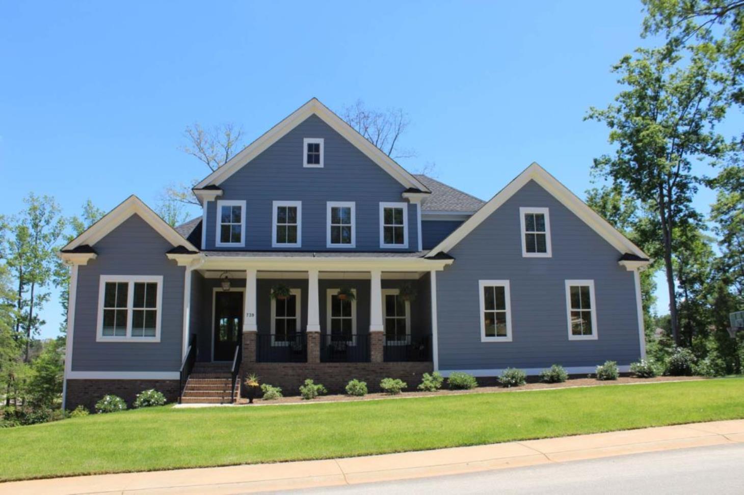 Dunbar Builders, Inc. image 3