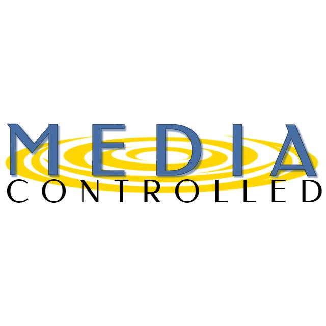 Media Controlled LLC