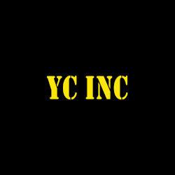 Jay's Construction Inc.