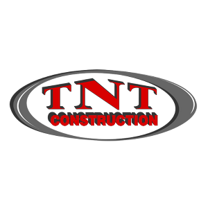 TNT Construction image 1
