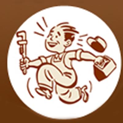 Neshko's Plumbing & Drain Service LLC