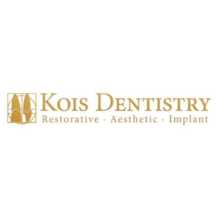 Kois Dentistry