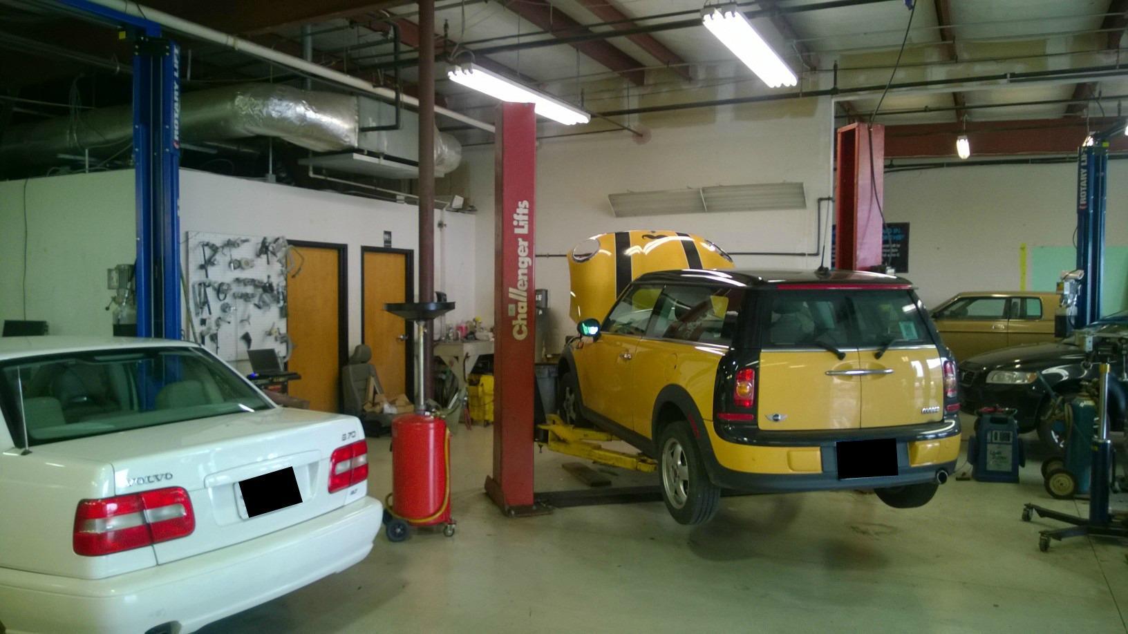 Snider Automotive image 4