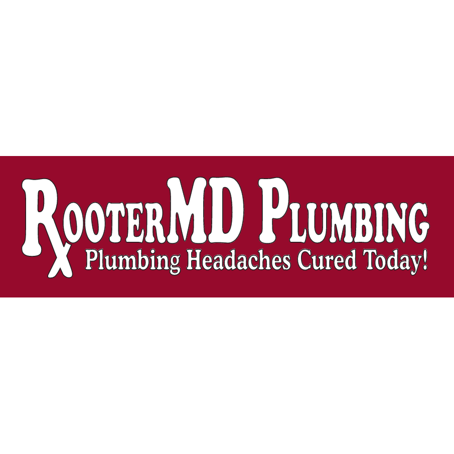 Rooter MD Plumbing & Heating image 2