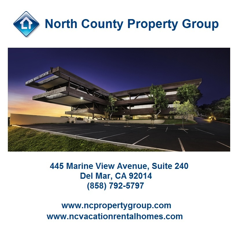 North County Property Group image 4