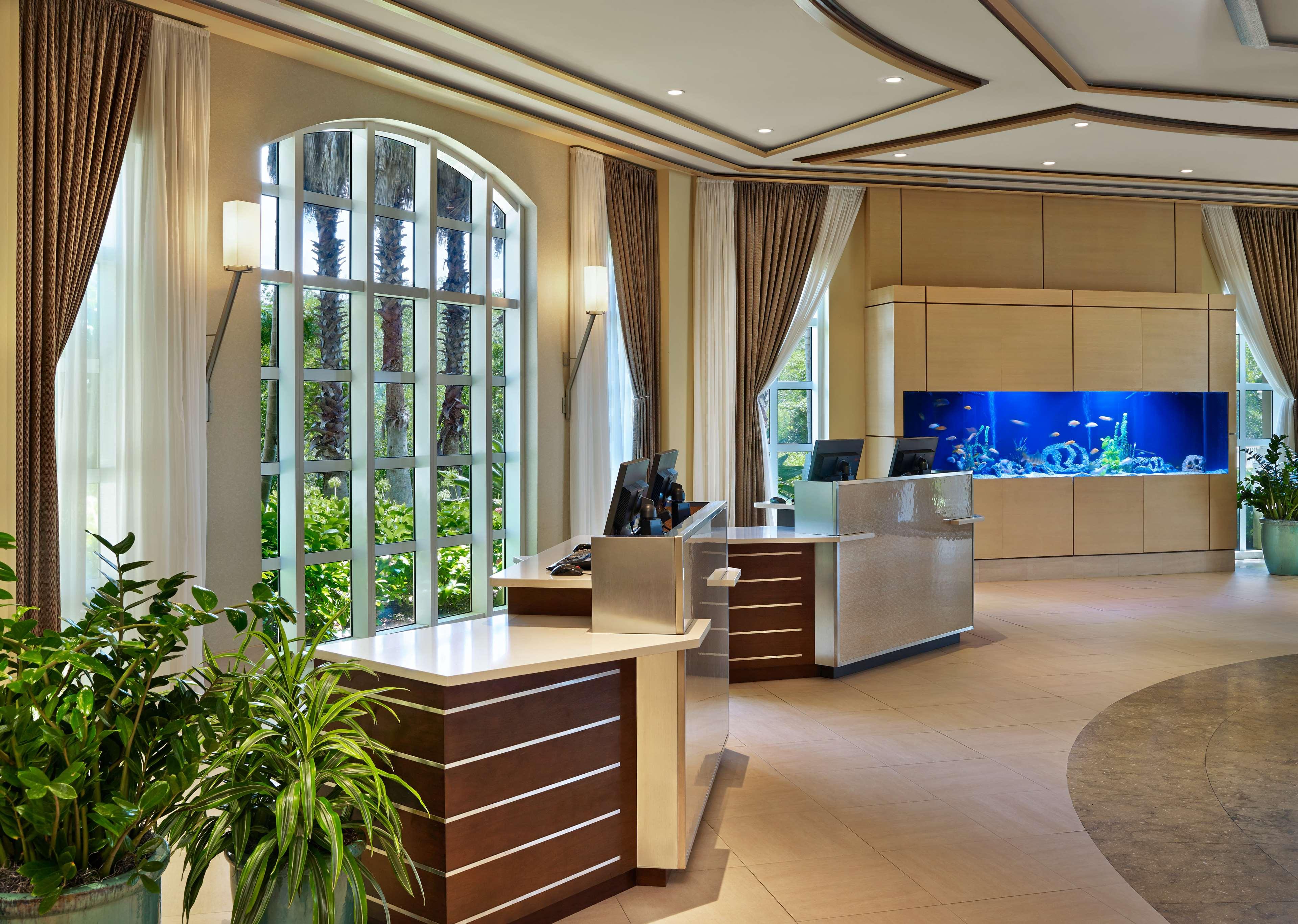 The Westin Cape Coral Resort at Marina Village image 6