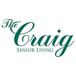 The Craig Senior Living