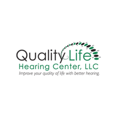 Quality Life Hearing Center, LLC