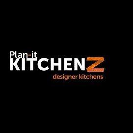 Plan-It Kitchenz