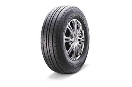 TRL Tire Service image 10