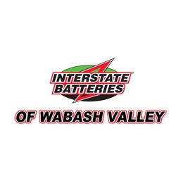 Interstate Batteries of Wabash Valley