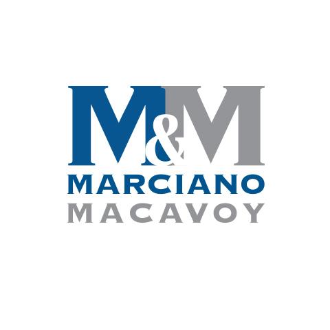 Marciano & MacAvoy, P.C.
