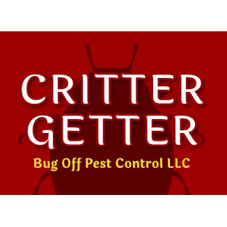 The Critter Getter