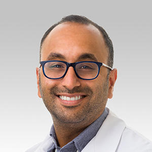 Amit Marwah, MD image 0