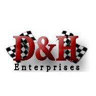 D&H Enterprises