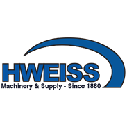 H. Weiss Machinery & Supply