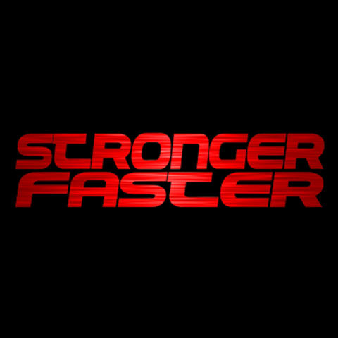 Stronger Faster Strength & Conditioning Gym image 5