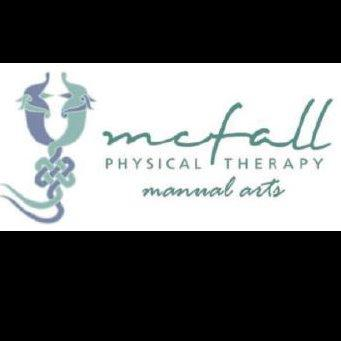 McFall Physical Therapy, LLC