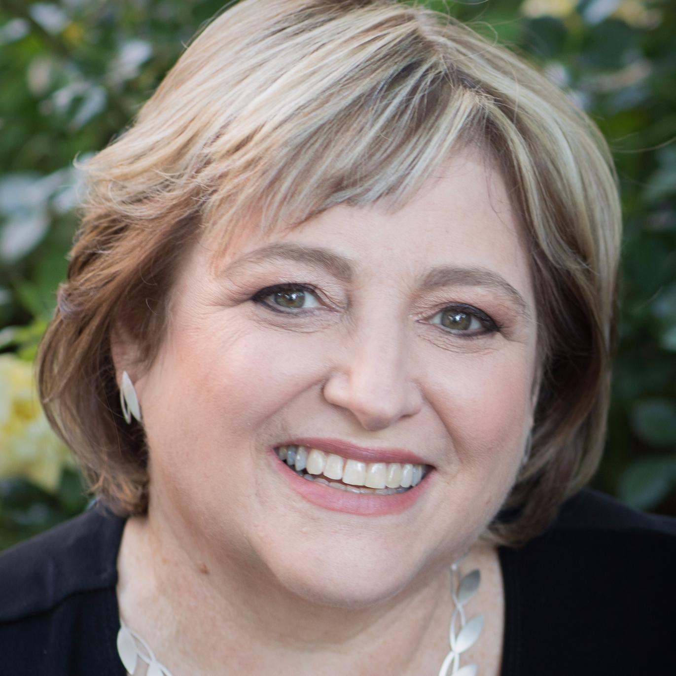 Janet A Schaffel, MD