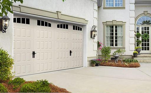 Doors & More image 9