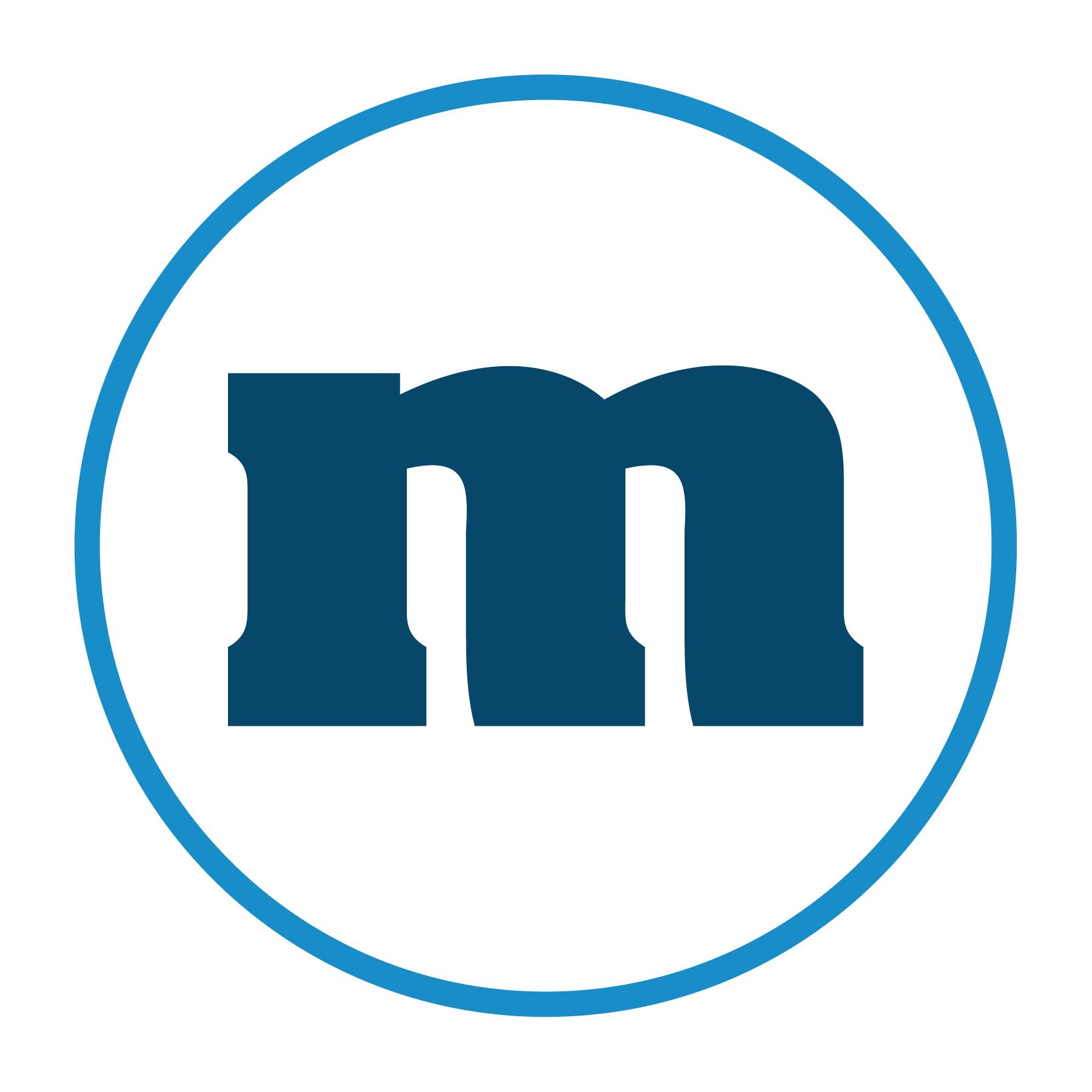 Mid-Island Mortgage Corp.
