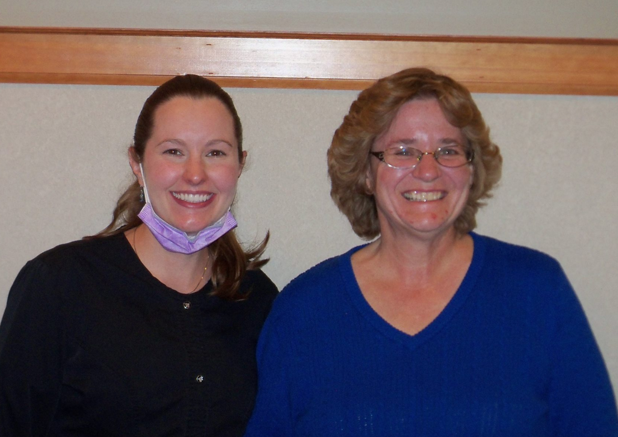 Choice Orthodontics image 4