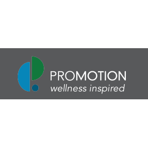 ProMotion Fitness