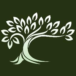 Brinks Tree Service