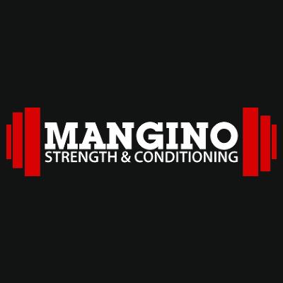 Mangino Strength & Conditioning