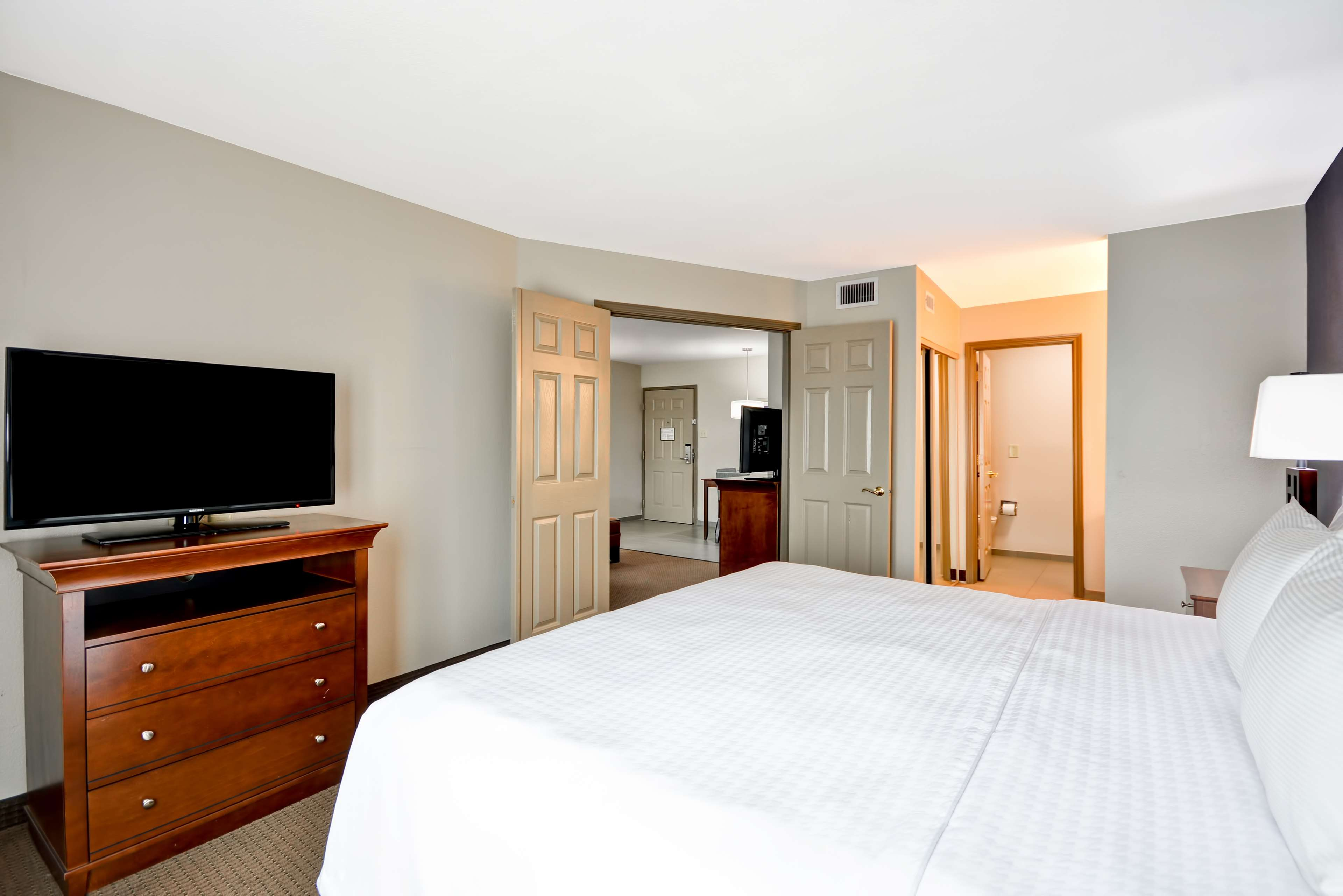 Homewood Suites by Hilton Dallas-Lewisville image 38