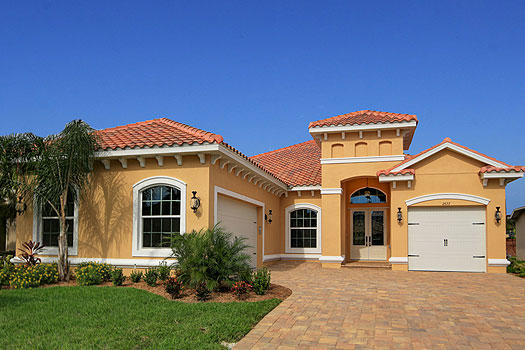 Southern image homes in palm harbor fl 34684 citysearch for Southern homes florida