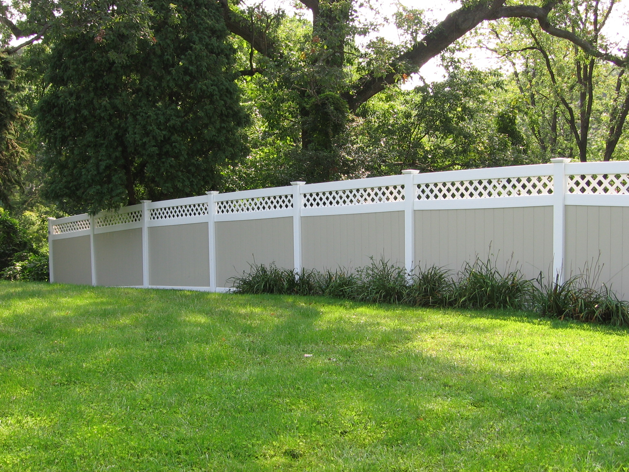 Fesco Fence Inc image 12